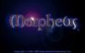 """Руководство и прохождение по """"Morpheus"""""""