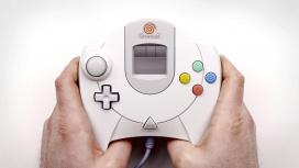 История провала Dreamcast. 20 лет со смерти последней консоли Sega