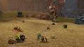 Руководство и прохождение по 'Warhammer Online: Age of Reckoning'