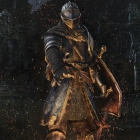 Обзор Remnant: From the Ashes. В одной тёмной-тёмной душе...