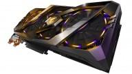 Разумный компьютер. 4 новейшие конфигурации на любой вкус и кошелёк