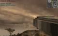 """Руководство и прохождение по """"Battlefield 2142"""""""
