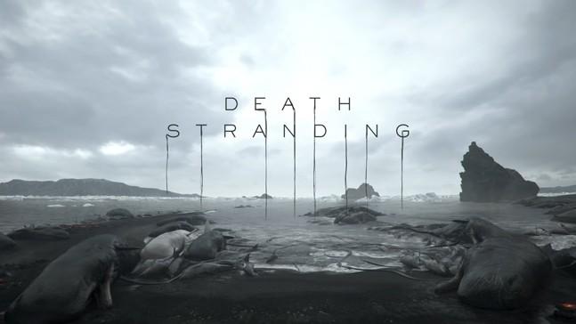 Анализируя Death Stranding. Что хотел сказать Кодзима?