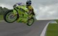 """Руководство и прохождение по """"Superbike World Championship"""""""