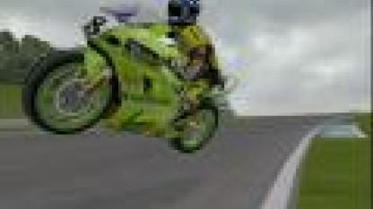 Руководство и прохождение по 'Superbike World Championship'