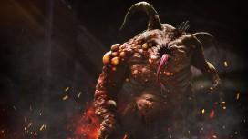Chaosbane — это Diablo в мире Warhammer
