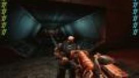 Руководство и прохождение по 'Aliens vs. Predator 2'