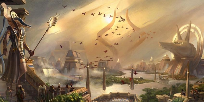 Обучиться магии в Magic: The Gathering легко и просто, или Как прошел второй Magic Open House