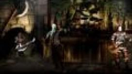 Коды по 'Sacred 2: Fallen Angel' (читательские пасхалки)