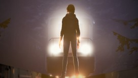 Топ игр недели: XCOM 2: War of the Chosen, Absolver, Life is Strange: Before the Storm