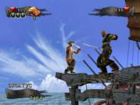 "Руководство и прохождение по ""Пираты Карибского моря. На краю света"""