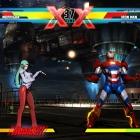 Обзор Ultra Street Fighter II: The Final Challengers. Повторение — мать учения
