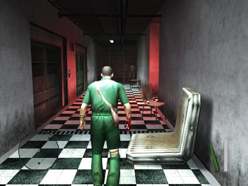 10 игр, которые украли до релиза