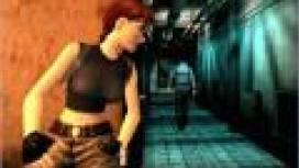 Первый взгляд. Tomb Raider: Angel of Darkness