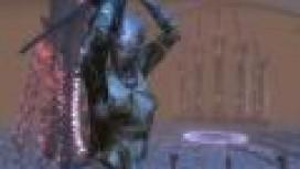 """Коды по """"Neverwinter Nights 2"""""""