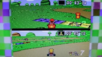 Мнение о Nintendo Classic Mini: SNES. Живее всех живых
