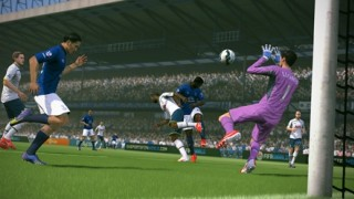 FIFA World 9.0