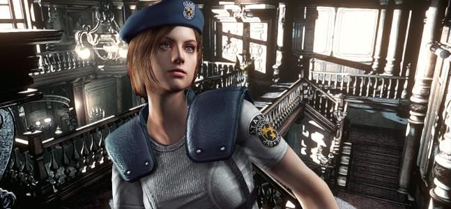 Скачать Игру Resident Evil Hd Remaster Через Торрент - фото 11
