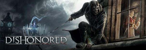 скачать игру Dishonored на русском - фото 7