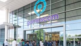 Как попасть на gamescom: советы и лайфхаки