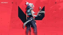 Впечатления от Valorant — нового шутера Riot Games. Провал или убийца CS:GO?