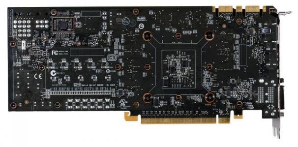 Ответный удар. Тестирование видеокарты NVIDIA GeForce GTX 680