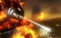 Первый взгляд. X-Men: The Official Movie Game