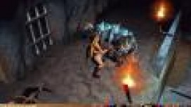 Игровые редакторы. Comanche4, Darkstone, Star Trek: Armada, Tom Clancy`s Ghost Recon