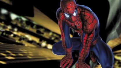 5, 10,15 и 20 лет назад: The Wolf Among Us, ArmA2, Spider-Man2, Outcast