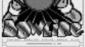 Текстовый калейдоскоп. ASCII-арт — вчера, сегодня, завтра