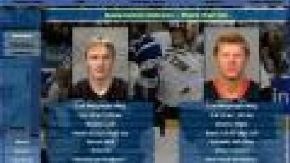 Вердикт: NHL Eastside Manager