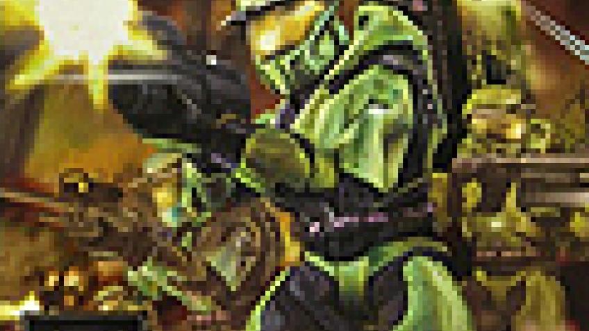 Halo Combat Evolved Читы Коды