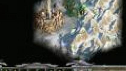 Руководство и прохождение по 'Age of Wonders 2: Shadow Magic'