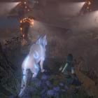 Обзор Werewolf: The Apocalypse – Earthblood. Маскарад курильщика