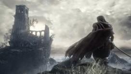 Отвергнутый огнем. Впечатления от Dark Souls3