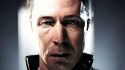 Пять фактов о свежем показе Quantum Break