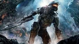 Три главные причины того, что Halo стала культовой