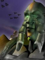 "Руководство и прохождение по ""Galactic Civilizations 2: Dark Avatar"""