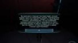 Коды по 'Mass Effect: Bring Down the Sky' (читательские пасхалки)