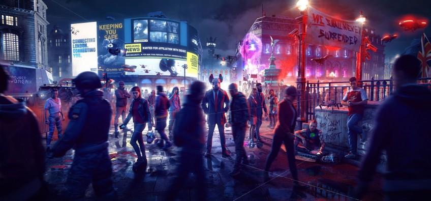 Куда идти и что смотреть на ИгроМире и Comic Con 2019. Кодзима, Мориарти и Cyberpunk 2077