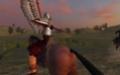 """Руководство и прохождение по """"Mount & Blade: Огнем и мечом"""""""