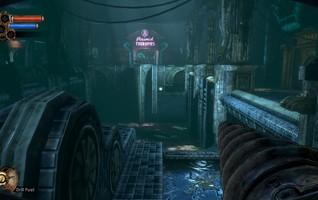 Причесанные Сестрички, или Почему ремастер BioShock ругают напрасно
