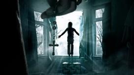 «Заклятие 2»: как фильм переврал реальные события