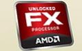 Восемь на четыре. Тестирование процессора AMD FX-8150