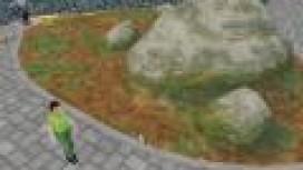 Руководство и прохождение по 'Zoo Tycoon 2'