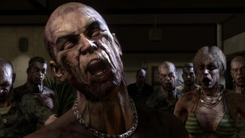 Игры и наука: вся правда о зомби, зомби-вирусах и прочих паразитах