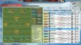 Anstoss 2007: Управляй футболом