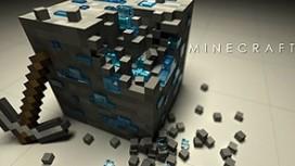 Minecraft. Человеку нужен человек