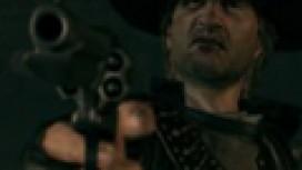 "Коды по ""Call of Juarez: Bound in Blood"""