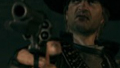 Коды по 'Call of Juarez: Bound in Blood'
